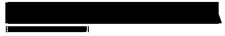 MOTOSEKCJA logo