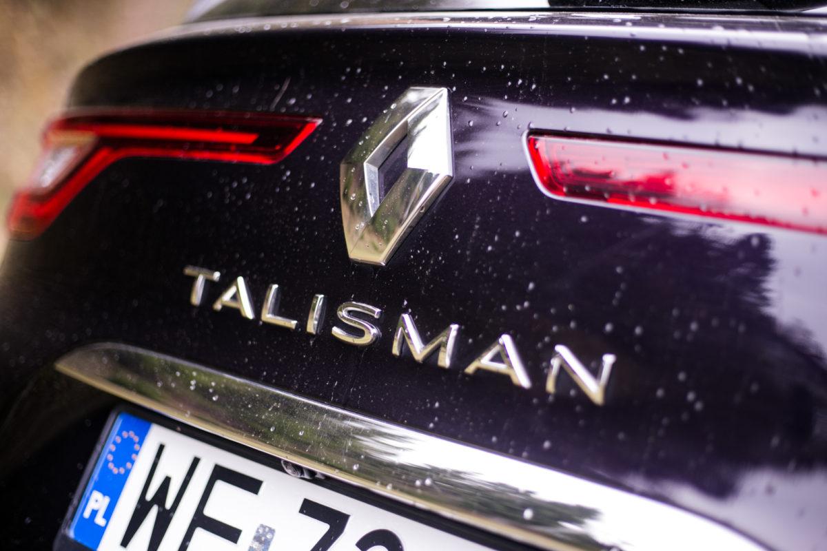 talisman-28
